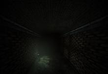 Vanish Sewers