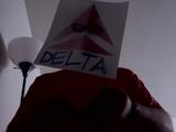 Delta (i wanna go home...)