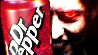 3 Horror Games 94