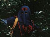 Cobra Commander (person)