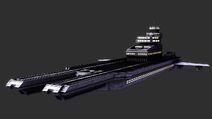 Angry joe s spaceship beta 1 by marobot d2qw00y-fullview