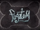 Pugatory (web series)
