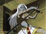 Nefer-Tina