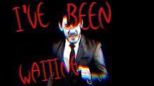 The Voice of Darkiplier - markiplierGAME thumbnail