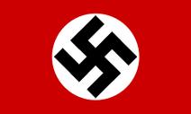Swastika flag (Nazi Germany).ant