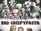 Bad Creepypasta (web series)