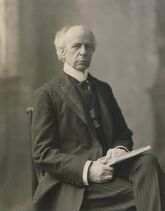 799px-The Honourable Sir Wilfrid Laurier Photo A (HS85-10-16871) cropped