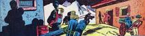 Death's Head, Tibet - Daredevil Comics Vol 1 12 page 58