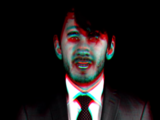 Darkiplier