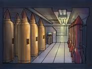A Armory