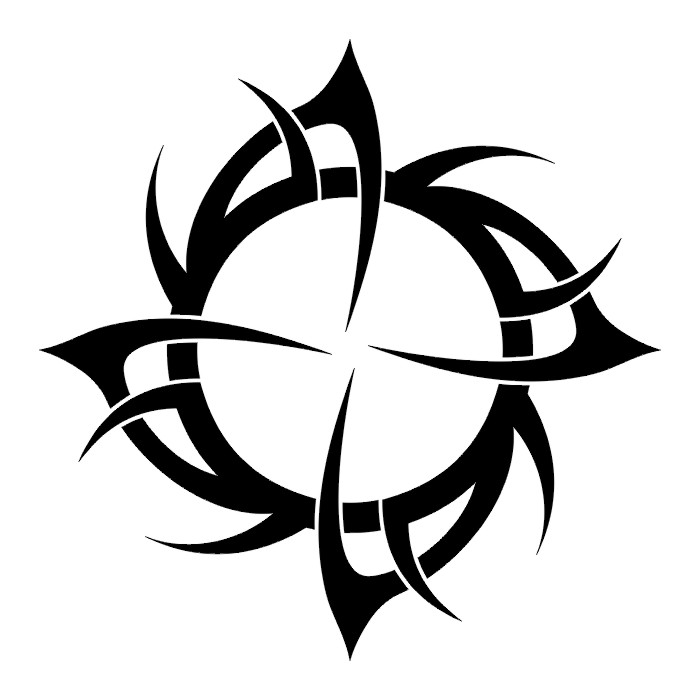 Superheroes And Their Symbols Choice Image Meaning Of This Symbol