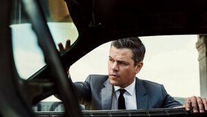 Matt-damon-best-movies-tv-shows-9-3