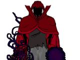 Beast Behemoth