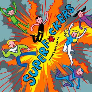 Superfckers350 lg