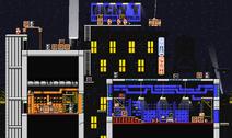 RooftopsFinal