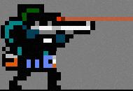File:Sniper Aim.png