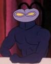 Portal-Black Manta