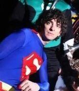 Superman SFB2