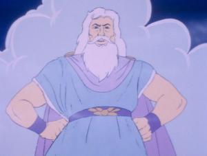 Zeus2