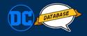 DC Database Wiki