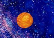 Cygnus-Uno