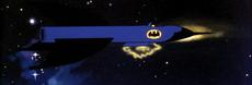 Bat-Rocket1