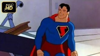 Destruction Inc. - 1942 - Original Superman - (HD + CC)