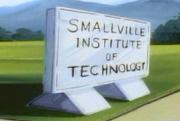 SmallvilleTech