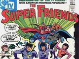 Super Friends 7