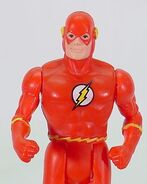 03 Flash Fig
