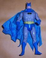 04 Batman Fig 4