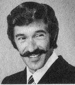 Jack Angel (@ KFI, 1970-76)