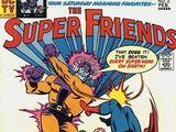 Super Friends 3