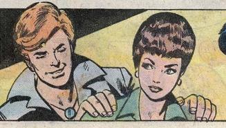 Wally and Duella (TT -49)