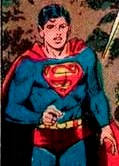 Superboy-Prime 3 (DC Comics Presents 87)