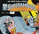 Superamigos (Ebal, 1977) 4