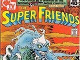 Super Friends 17