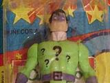 Riddler (SuperPowers Figure)