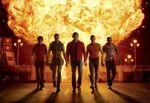SmallvilleJLA