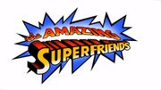 The Amazing Superfriends
