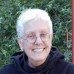 Cynthia Friedlob