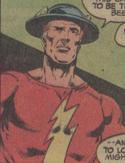 Flash 2 (All-Star-Comics 72)