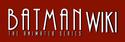 Batman TAS Wiki