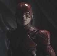Flash (Justice League)