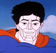 Bizarro (The Bizarro Super Powers Team)