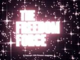 The Freedom Force
