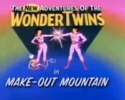 WonderTwinsMakeoutmountain