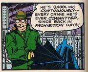 Prohibition Era