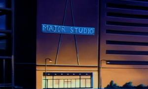 MajorStudio