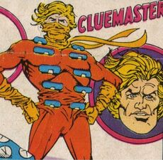 Cluemaster